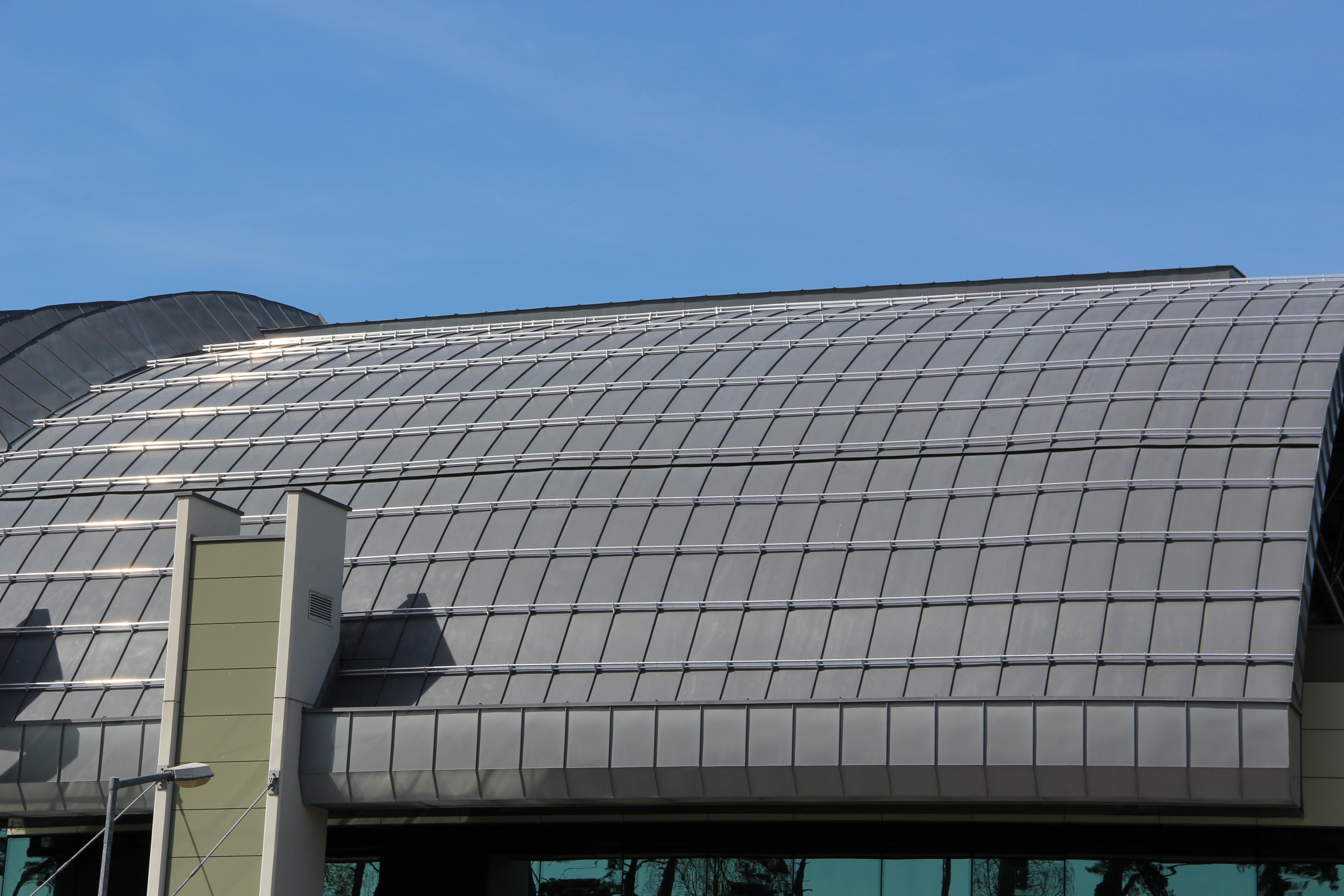 IMG 9566 | Systemy przeciwśniegowe I Komunikacja Dachowa I Fasady | CEDA