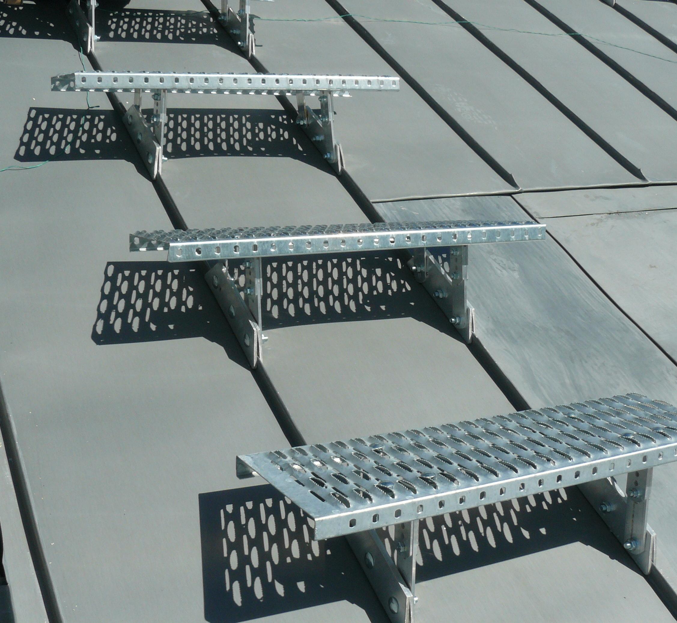 P1070887 001 | Systemy przeciwśniegowe I Komunikacja Dachowa I Fasady | CEDA