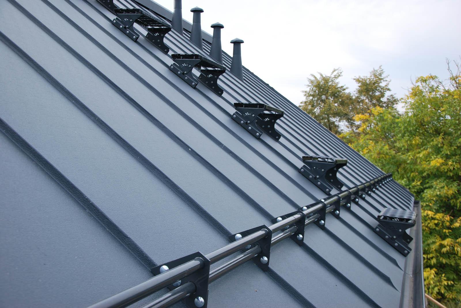DSC 0053 | Systemy przeciwśniegowe I Komunikacja Dachowa I Fasady | CEDA