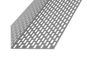 Profil wentylacyjny 70×30