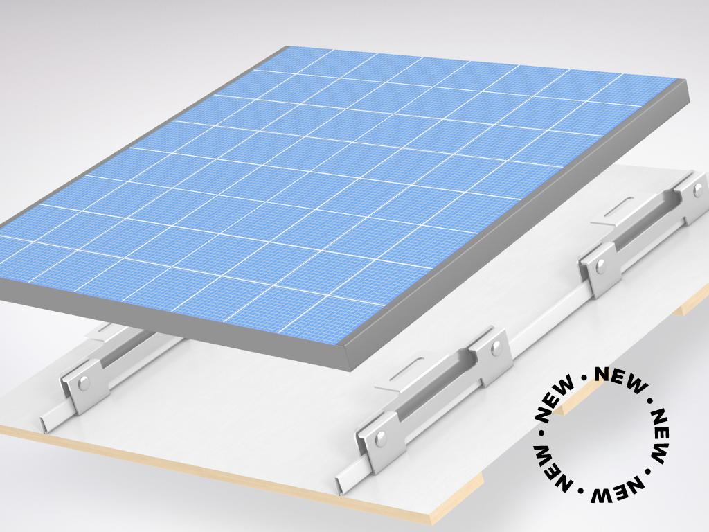 realizacja montażu paneli fotowoltaicznych i solarnych CEDA