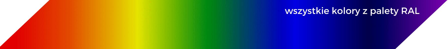 RAL7024 2 | Systemy przeciwśniegowe I Komunikacja Dachowa I Fasady | CEDA